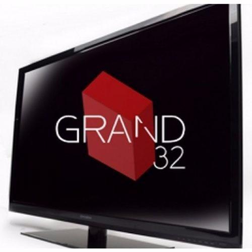 pantalla led tv makena de 32 pulgadas hd