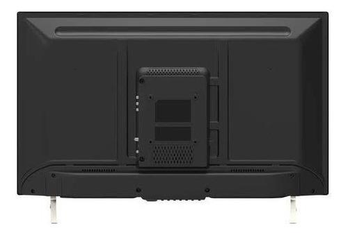 pantalla led tv monitor 32 pulgadas jvc vga hdmi usb rca