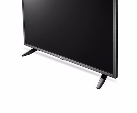 pantalla lg 32lh570b 32  smart tv hdtv 1366*768 hdmi usb tel