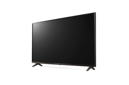 pantalla lg 43uj6350 - 43  - 3480 x 2160 - smart tv - wifi -
