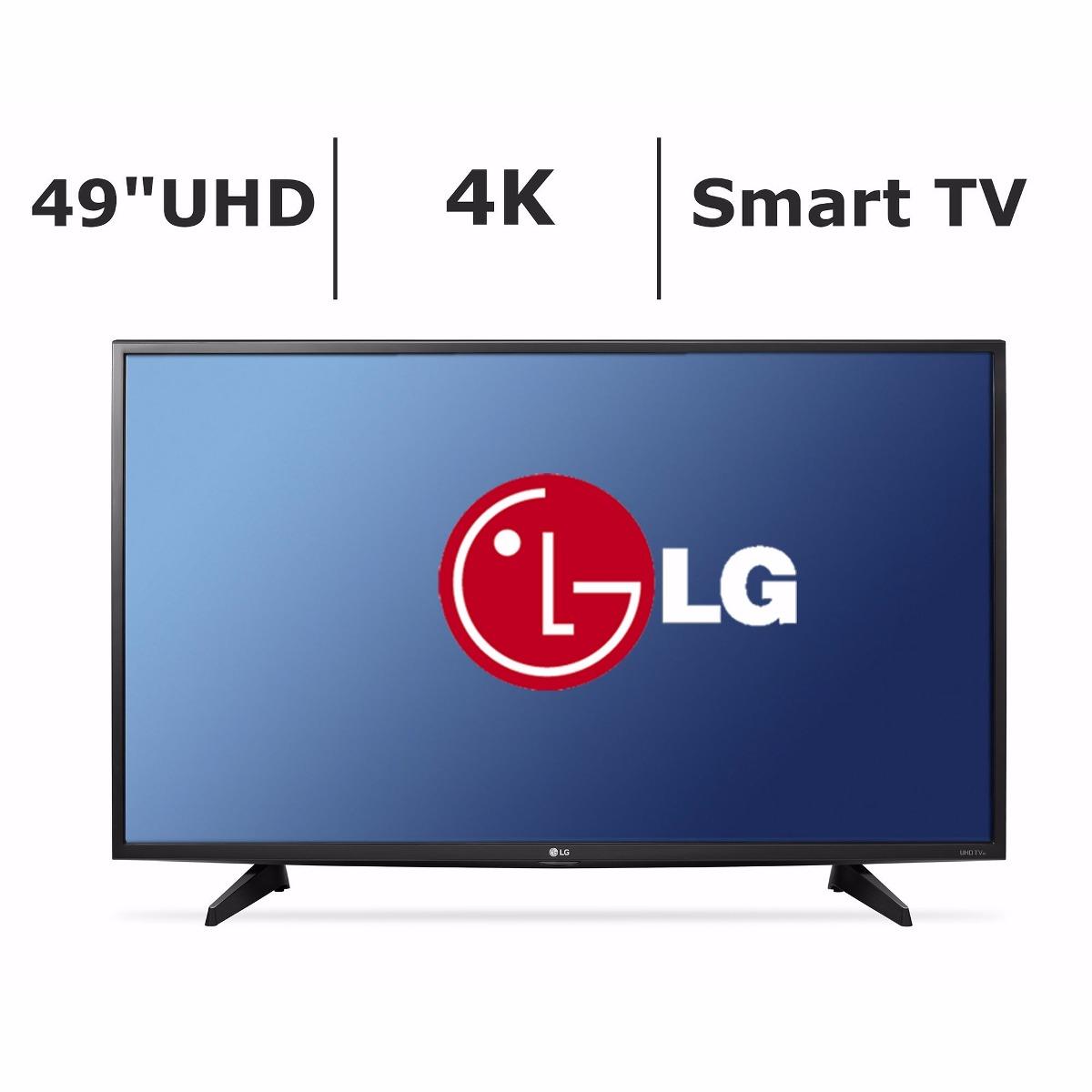 Lg Uhd Tv 4k 49 Price In India 55 Zoll Full Hd Gebraucht Outdoor Hdtv Antenna 100 Mile Range Hdtv Cable Uses: Pantalla Lg 49 Uhd 4k Nueva!!
