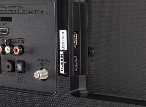 pantalla lg 65uh615a led 65 pulgadas smart tv 4k webos 3.0