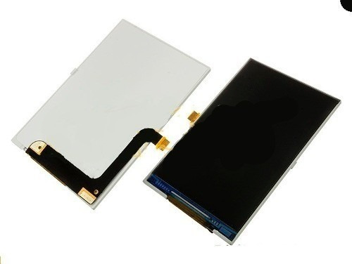 pantalla lg l45 x130g mcnology envío gratis!