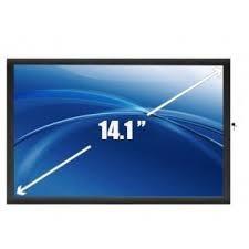 pantalla lg philips 14.1¨ para laptop's modelo lp141xa(a1)