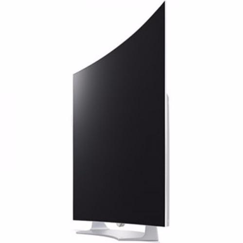 pantalla lg smart 55 pulgadas  4k 3d fhd 55eg9