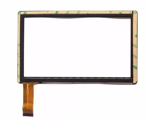 pantalla mica tactil tablet pc 7 allwinner a13 a23 q8