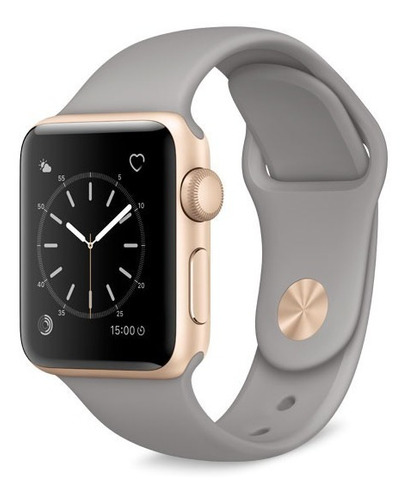 pantalla modulo display apple watch serie 4 44mm