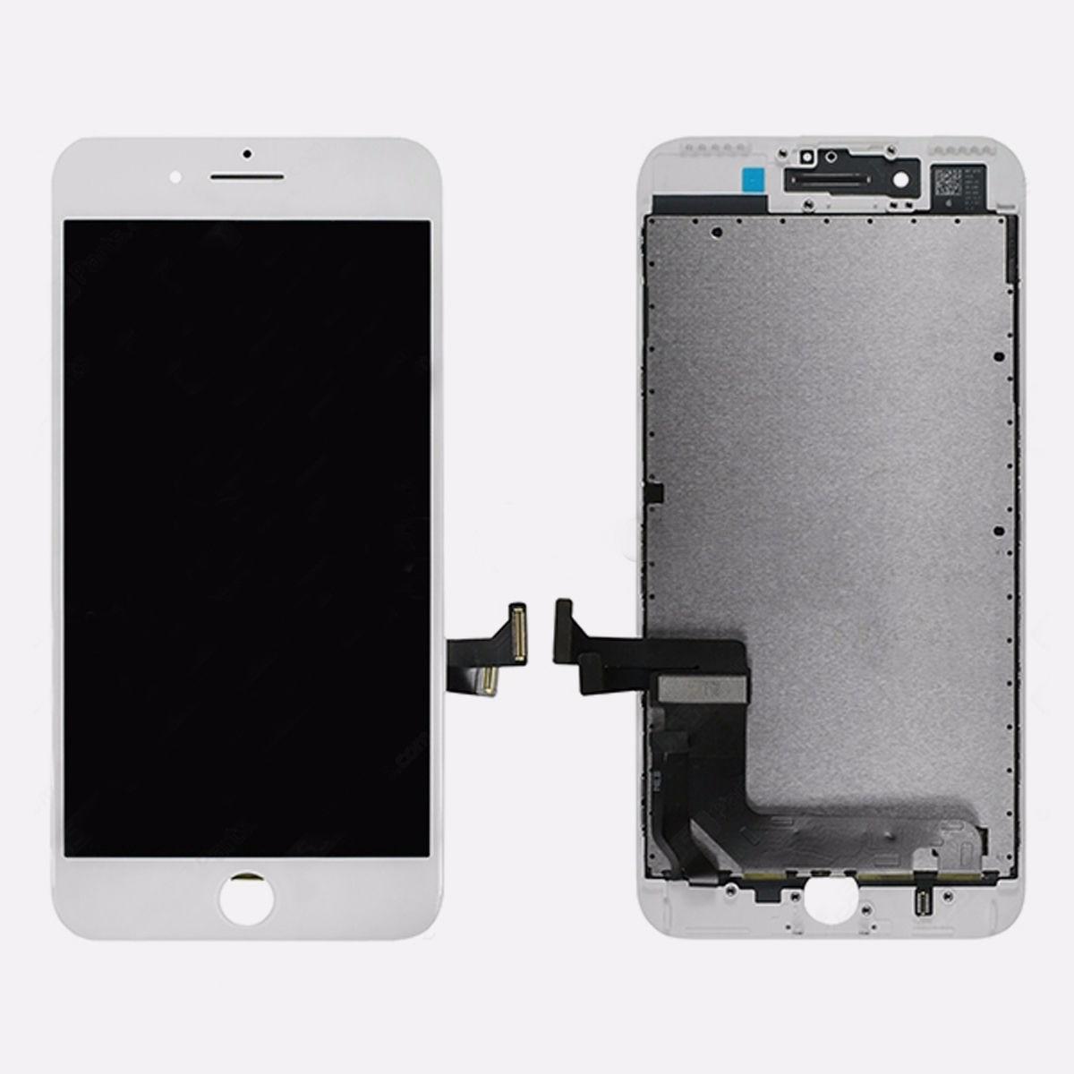 b1a521f877e pantalla modulo display original iphone 7 plus touch gtia. Cargando zoom.