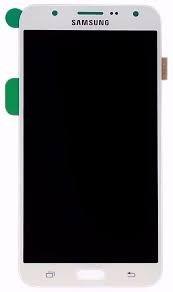 pantalla módulo display samsung j7 2016 - j710 original