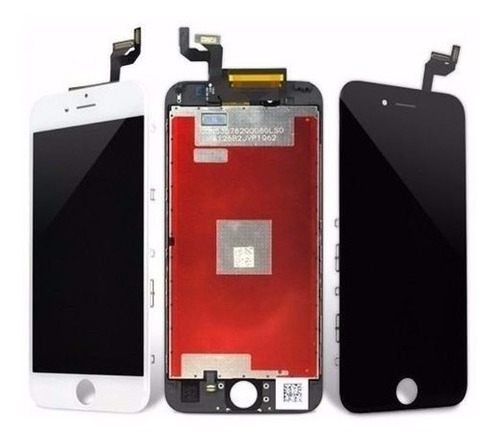 pantalla modulo lcd display iphone 5 5c 5s se nuevas