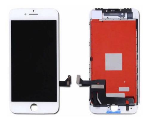 pantalla modulo lcd screen display touch iphone 7 original