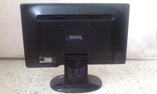 pantalla  monitor benq 19  lcd g925hda 1366x768 ips