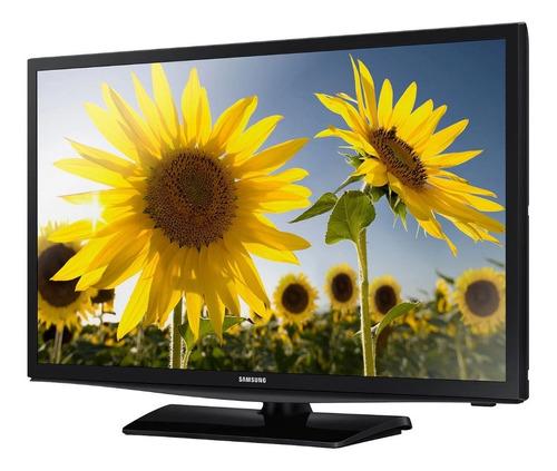 pantalla monitor samsung hd 23.6 pulgada lt24d310nq/zx nuevo