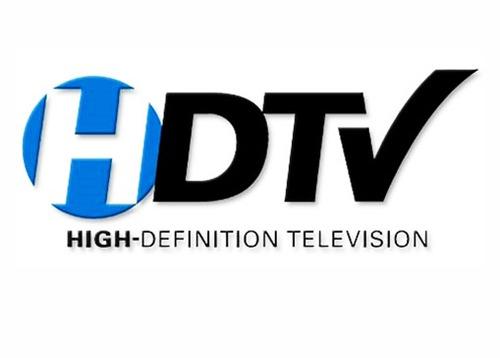 pantalla monitor television led element 19 pulgadas hd 60 hz
