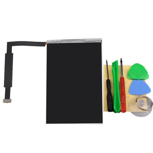 pantalla negra lcd display  para nokia lumia 625+ free tools