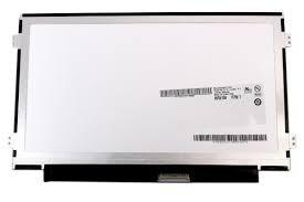 pantalla netbook 10,1 led ultra slim 1024x600 40 pin