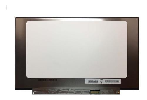 pantalla notebook 14,0 30p. nano edge ips full hd /mportatil