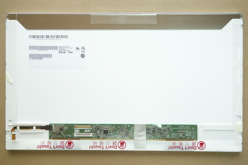 pantalla notebook 15.6 led - común 40 pines
