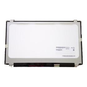 Pantalla Notebook Acer Aspire 30pines F15 F5-573g 100% Nueva