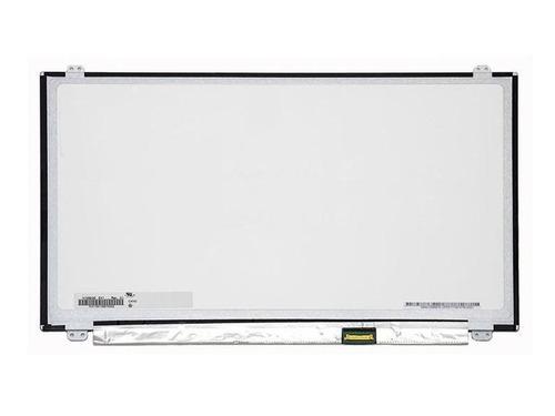 pantalla notebook acer aspire e15 e5-573g