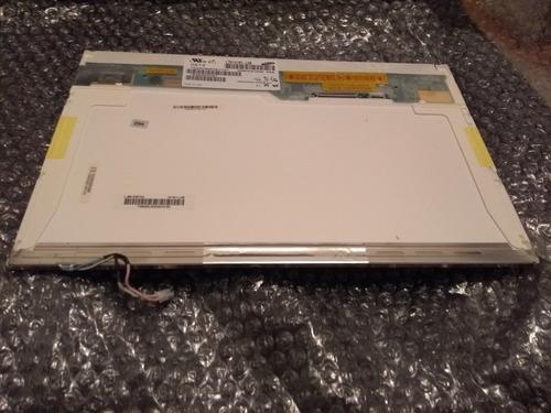 pantalla notebook ltn141w1-lob
