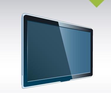 pantalla notebook  modelo 14 pulgadas
