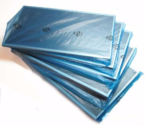 pantalla notebook samsung rv410  nueva instalada garantia