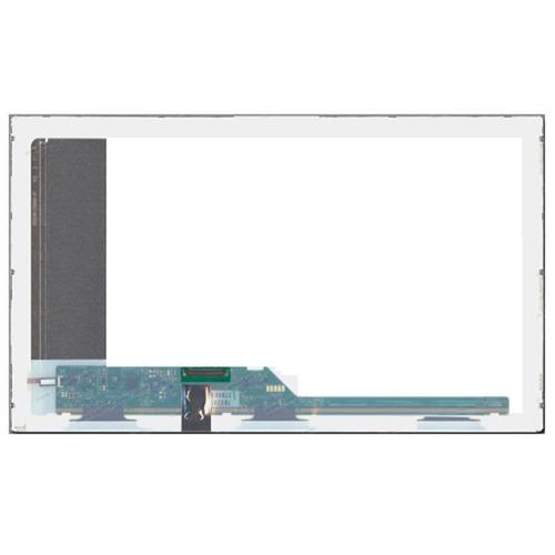 pantalla notebook samsung rv411, r430, np300 series