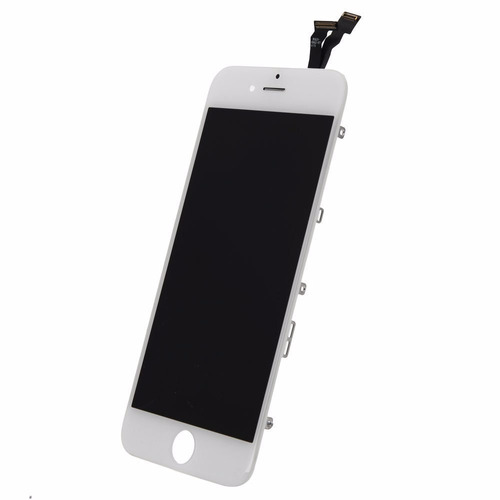 pantalla o display lcd para iphone 6, entrega inmediata