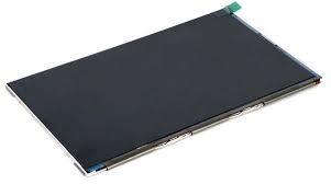 pantalla o tactil samsung galaxy tab 7' p1000, p6200 y p3100