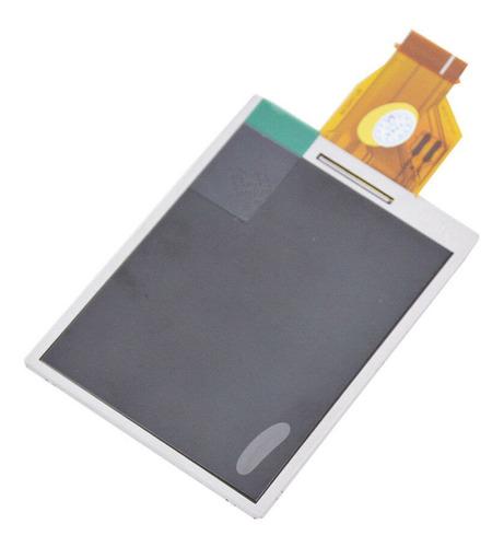 pantalla olympus sp-600 uz u5010 u9010 sp600 u7030