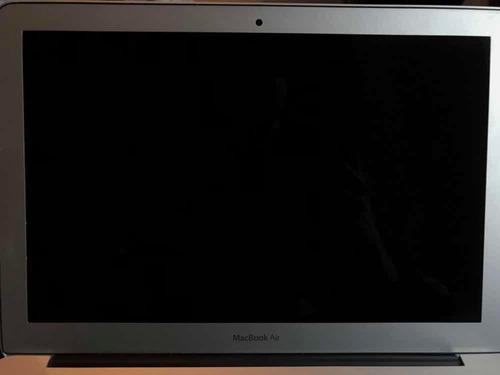 pantalla original laptop apple macbook air 13 para reparar