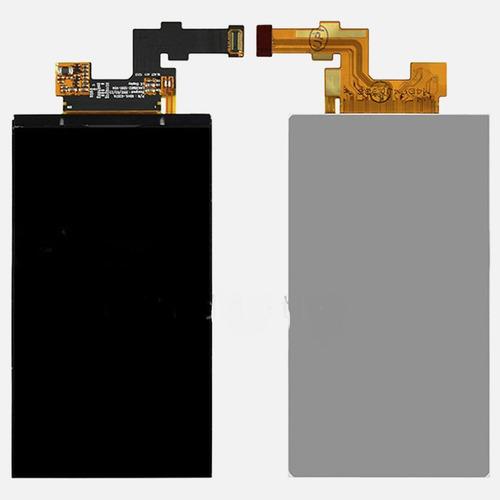 pantalla original oem lg optimus f5 p875 lcd display part