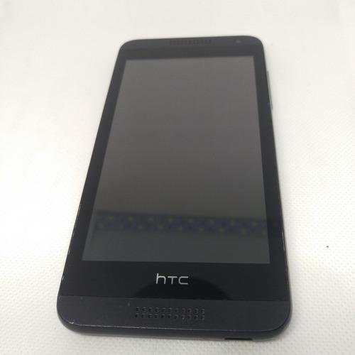 pantalla original usada htc desire 610 0po100 0p9o201 0p9o22