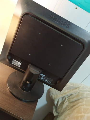pantalla para compu philips