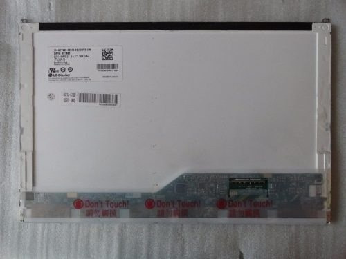 pantalla para dell latitude e6400 impecable
