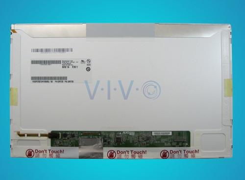 pantalla para dell studio 14z hd 14.0  led lcd