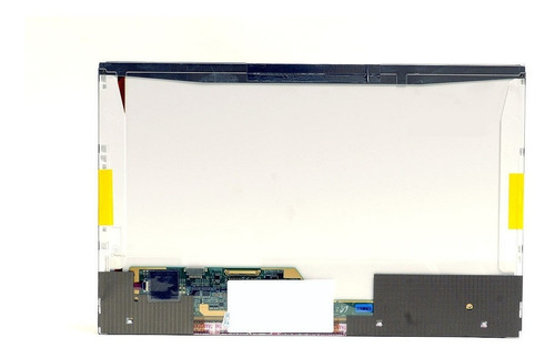 pantalla para hp-compaq pavilion dv5-2133la 14.5