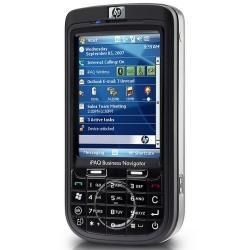pantalla para hp ipaq 610 610c 612 614 614c lcd touch