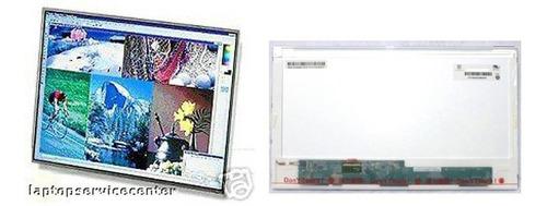 pantalla para hp probook 4540s 4545s 15.6  led lcd