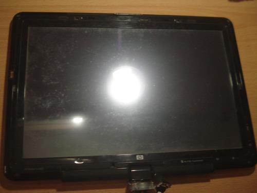 pantalla para hp tx2500