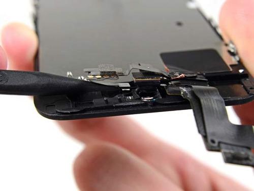 pantalla para iphone 4 4s 5 5s 5c 6 6plus 6s 6splus 7 7plus