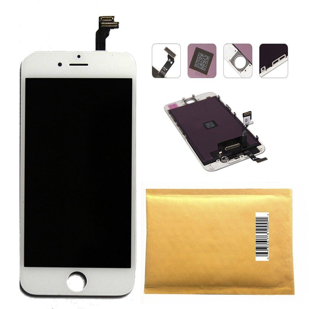 33ec74684a9 Pantalla Para iPhone 6 Plus. - Bs. 300.000,00 en Mercado Libre