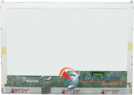 pantalla para laptop 14.1 30 pines