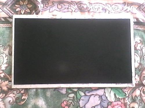 pantalla para laptop