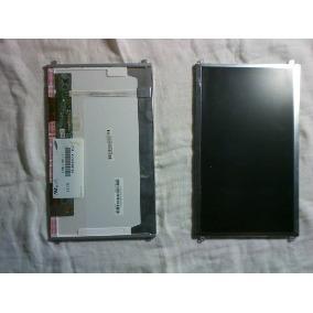 pantalla para laptop compatible canaima