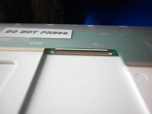 pantalla  para laptop de 14.1 pulgadas tft-mate