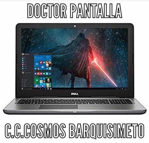 pantalla para laptop dell 1440 n4010 n4020 n4030 n4050