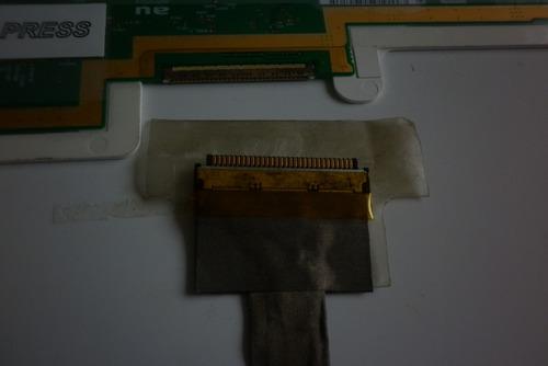 pantalla para laptop hp-compaq nc 6230