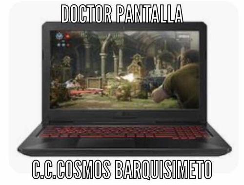 pantalla para laptop  soneview 12.1 ccfl dr.pantalla